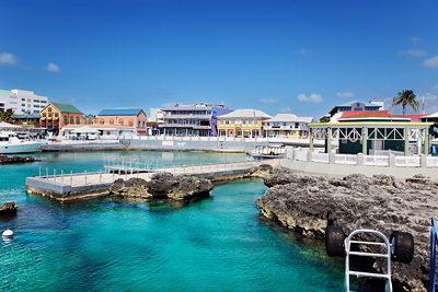 Grand cayman travel guide: 6 things you cannot miss — adrift aesthetic.