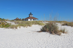 Boca Grande, Lee County, Southwest Florida